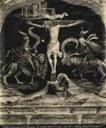 croce brachiale san petronio ok 19