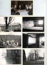 3. Viaggio ad Auschwitz, 1965.jpg
