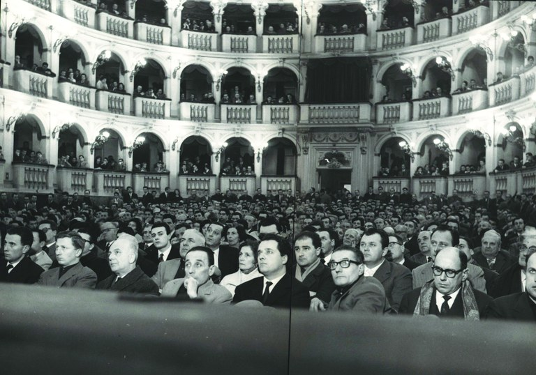 _6.Primo Levi_6.jpg