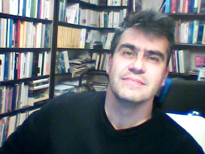 Capelli_Piero.jpg