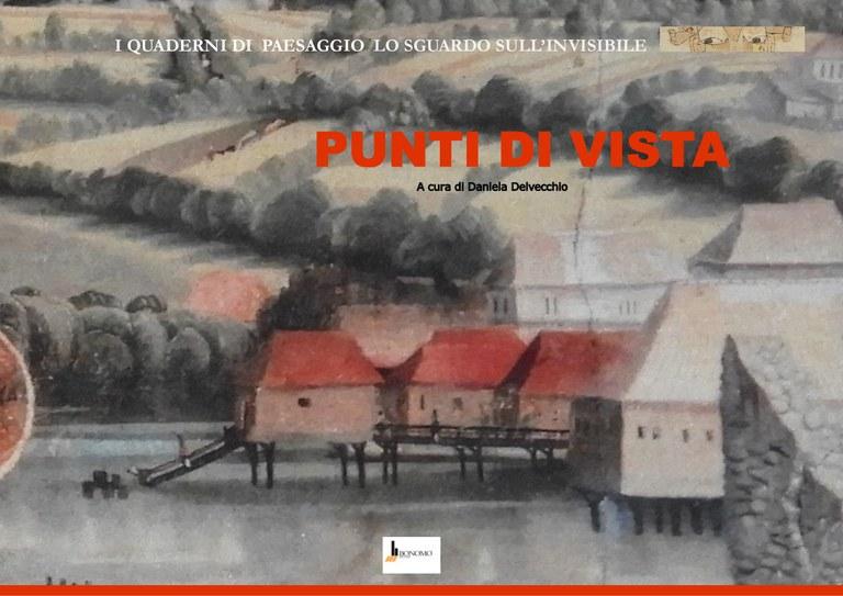 Paesaggio_Bonilauri18