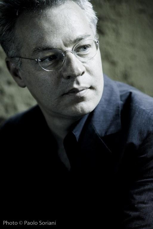 Gabriele Coen 1