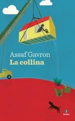 Libro_la_collina