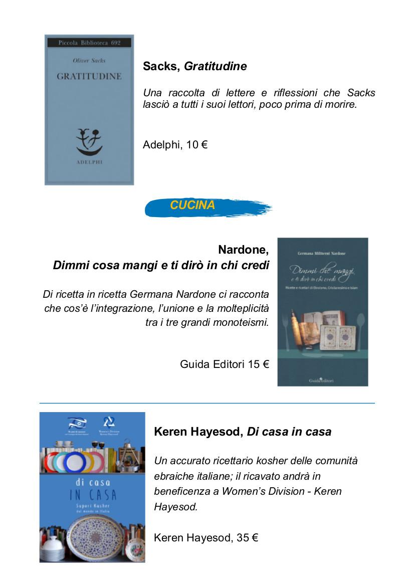 libreria idee regalo4_2018
