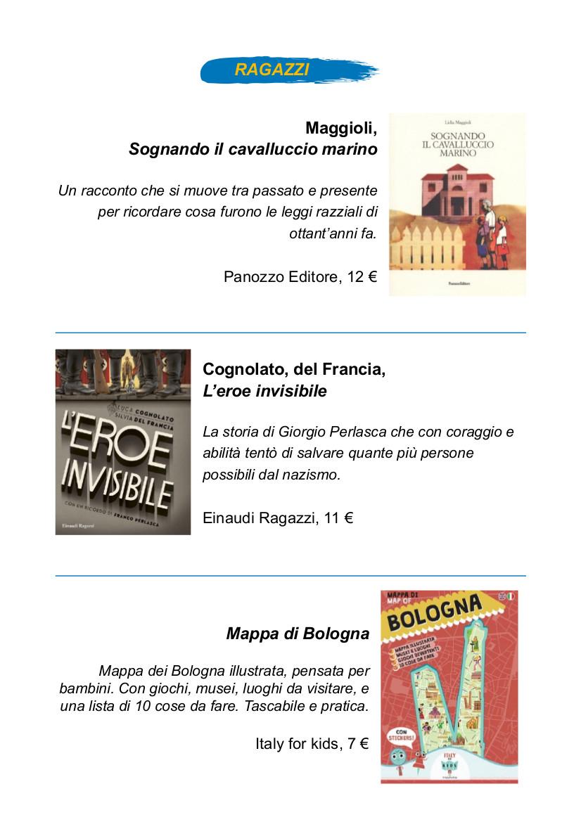 libreria idee regalo6_2018