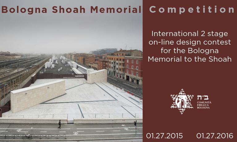 Memoriale_Shoah