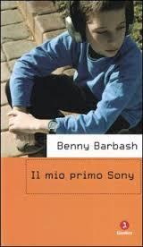 libro_Sony