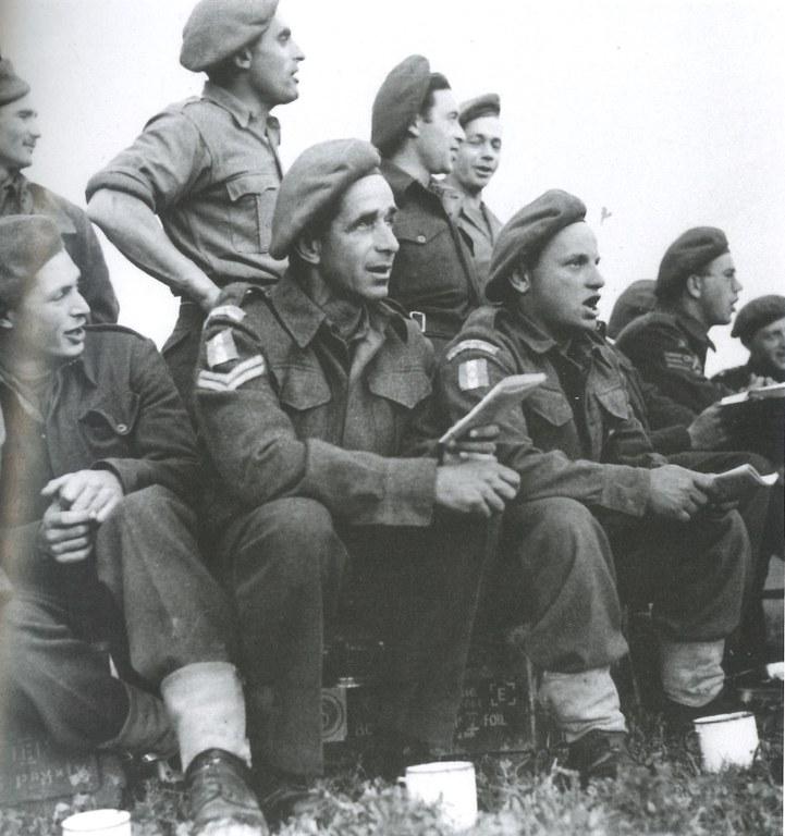 Brigata ebraica.jpg