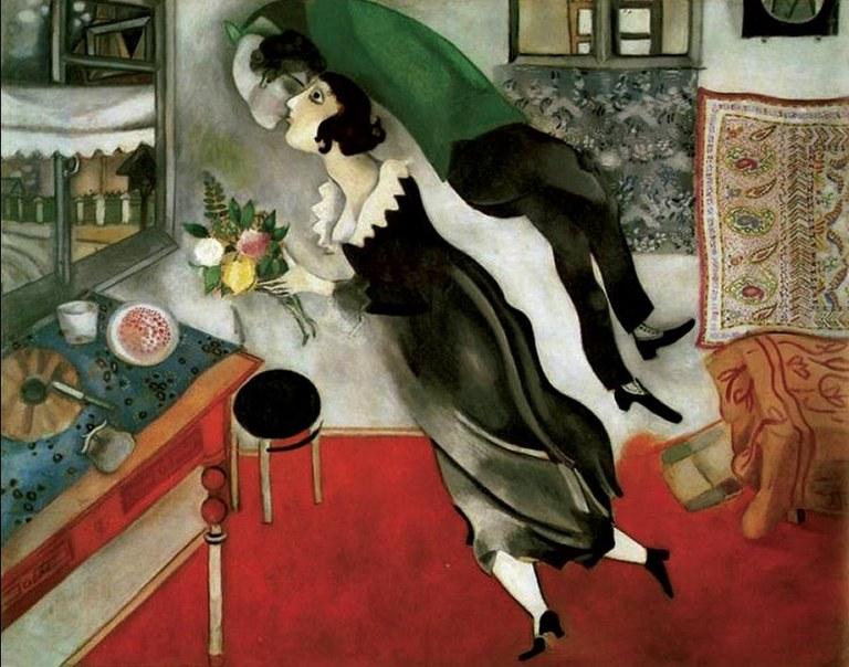 Chagall_il_compleanno