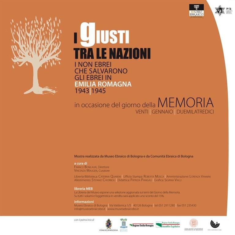 copy_of_invitoGIUSTI_quadrato_ritagliato_DEF.jpg