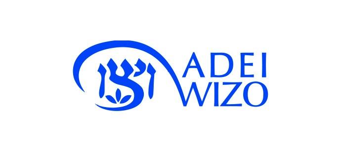 logo Adei Wizo