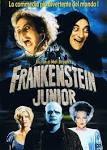 film_frankenstein_junior