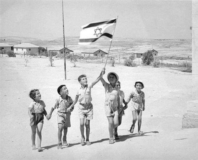 foto mosta Israel 70_2018
