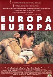 europa europa film2018