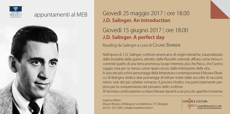 Invito_Salinger_2017