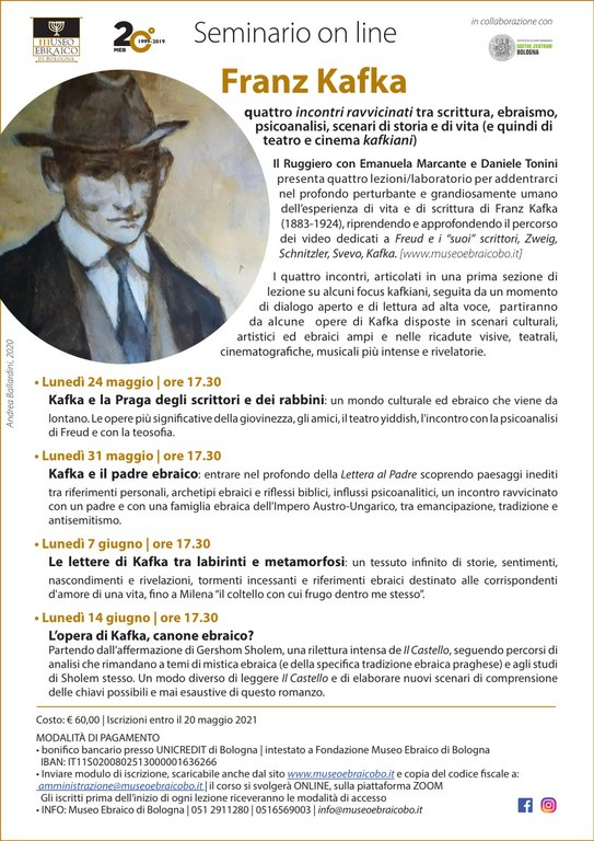 Kafka_lezioni_online_2021.jpg