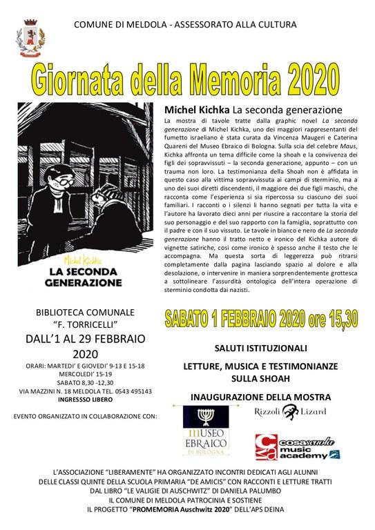 Kicka.mostra_Meldola_2020.jpg