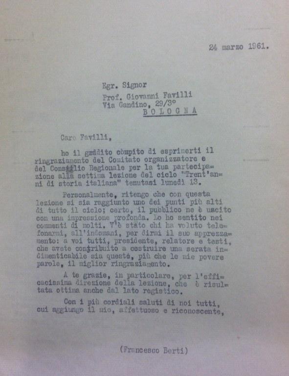 Lettera Berti a Favilli.jpg
