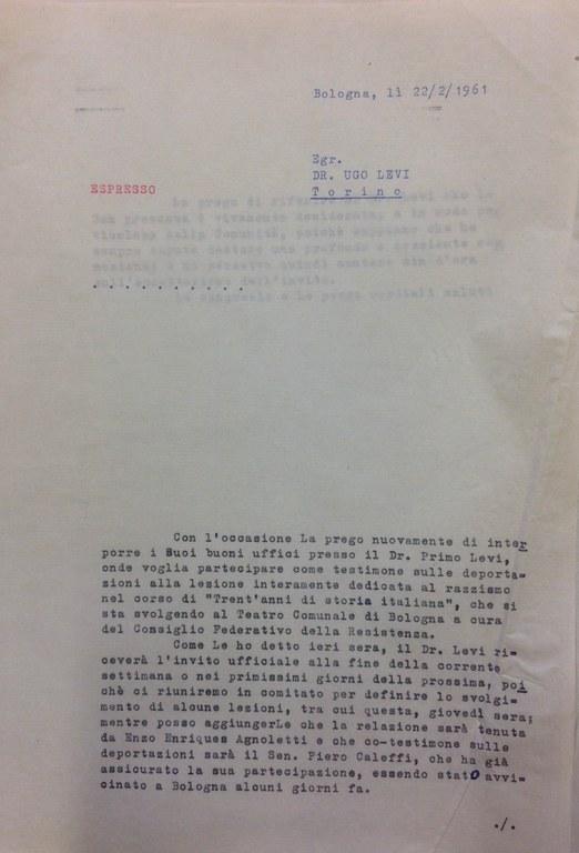 Lettera Berti a UGO Levi_facciata 1.jpg