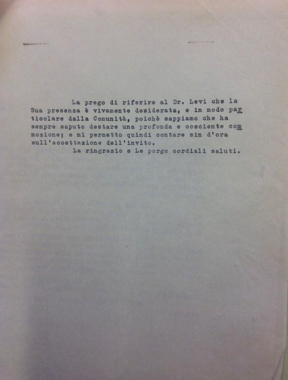 Lettera Berti a UGO Levi_facciata 2.jpg