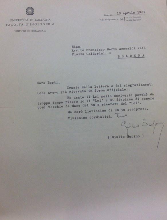 Lettera di Supino a Berti.jpg