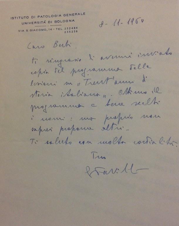 Lettera Favilli.jpg