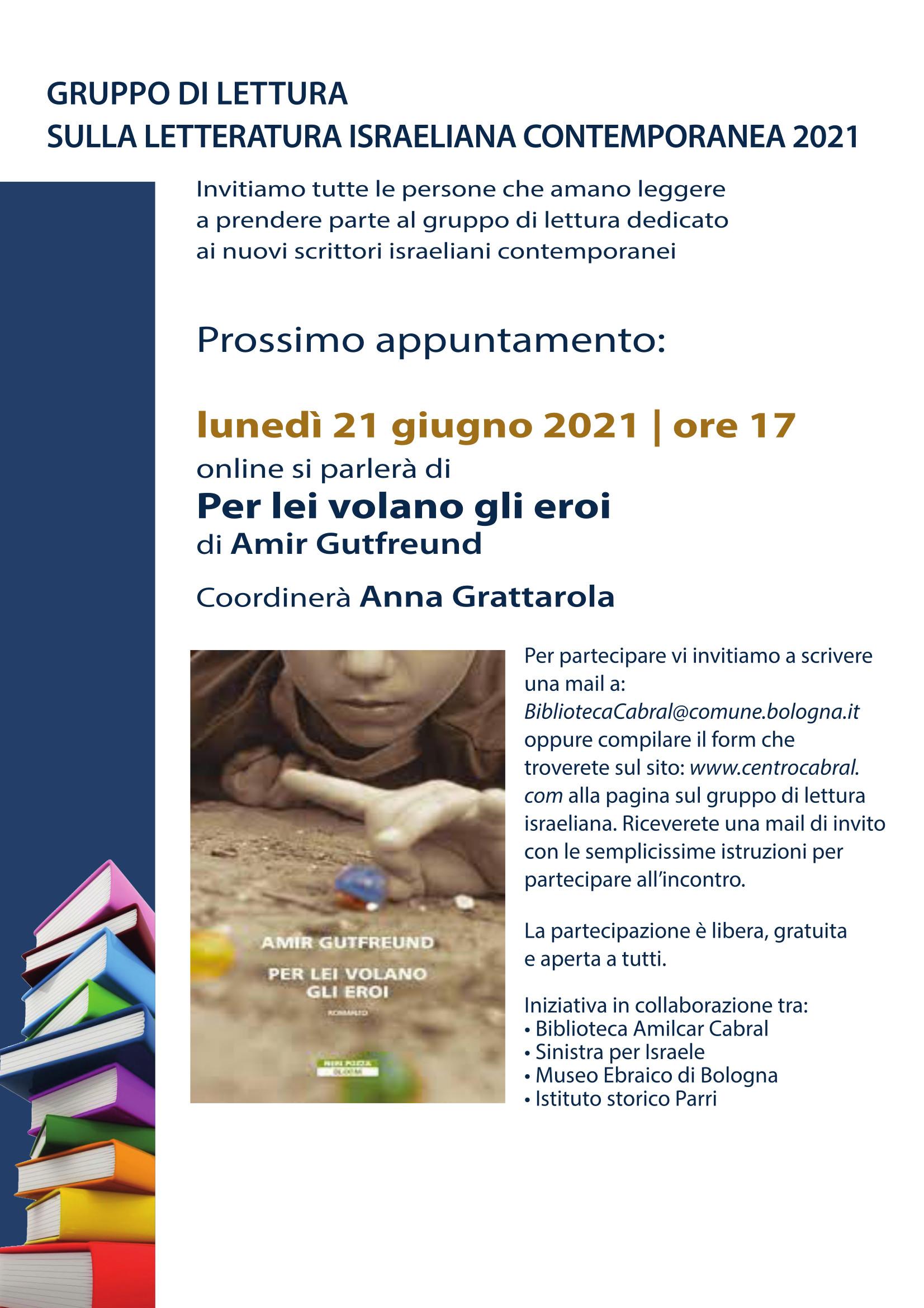 loc_gruppo_lettura_21giugno2021.jpg