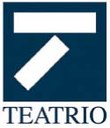logo Teatrio