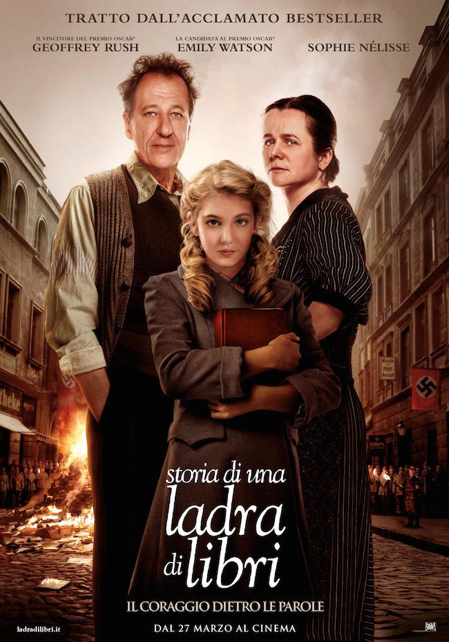 didattica_ladra_libri_film