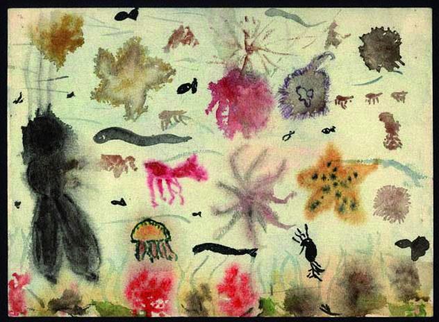 Terezin_disegni_bambini_2