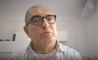 Ebraica saggezza - I Capitoli dei Padri / Pirké Avòt - puntata 10