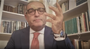 Ebraica saggezza - I Capitoli dei Padri / Pirké Avòt - puntata 11