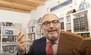 Ebraica saggezza - I Capitoli dei Padri / Pirké Avòt - puntata 3 - #laculturanonsiferma