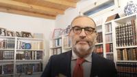 Ebraica saggezza - I Capitoli dei Padri / Pirké Avòt - puntata 4 - #laculturanonsiferma