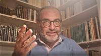 Ebraica saggezza - I Capitoli dei Padri / Pirké Avòt - puntata 8