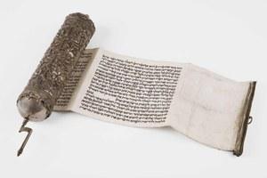 Festa di Purim