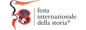 Festa Internazionale della Storia 2019. VIVA la STORIA VIVA