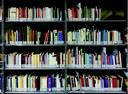 Gruppo di lettura online sulla letteratura israeliana contemporanea 2021