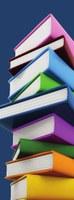 Gruppo di lettura sulla letteratura israeliana contemporanea