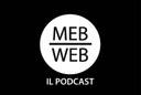 I Podcast