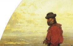 Il volontarismo ebraico (1848 - 1945)