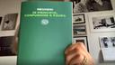 """#laculturanonsiferma - Schegge di letteratura - puntata 13 - """"In principio, confusione e paura"""" di Aharon Reuveni"""