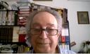 Nahmiel Ahronee 1943-2021