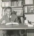 1961. Primo Levi a Bologna