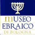 logo MEB