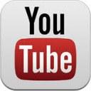 YouTube_icona