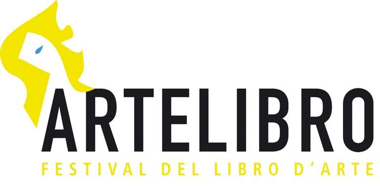 logo Artelibro