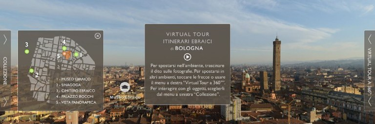 MEB-VirtualTour.JPG
