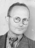 Spritzman