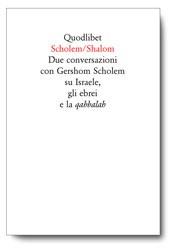 Scholem